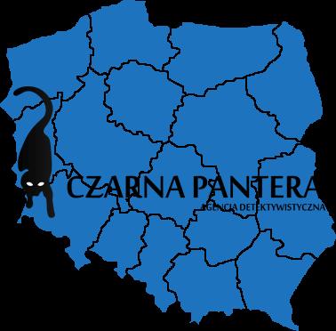 Prywatny Detektyw Cała Polska