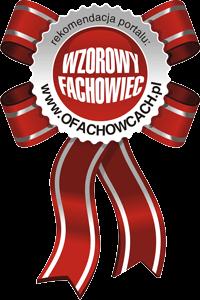 Wykrywanie zdrady Lublin Prywatny Detektyw Chełm - Wzorowy Fachowiec