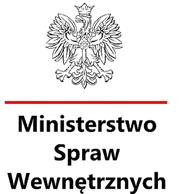 ministerstwo-spraw-wewnetcznych-e1468446498249
